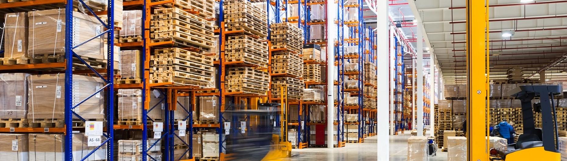 Savills Thailand   Industrial & Logistics