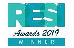 RESI Awards 2019